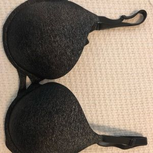 Victoria's Secret Padded Perfect Coverage 38D